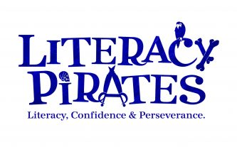 Literacy Pirates