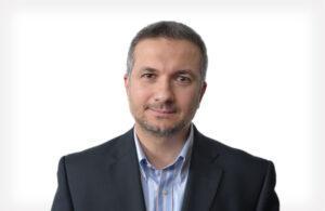 Alon Avner